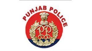 Punjab: Six Deputy Commissioners, 13 IPS officers transferred