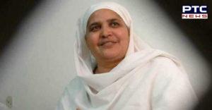 Sukhpal Khaira did not attend vidhan sabha session Bibi jagir kaur raises question