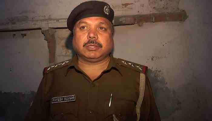 Panipat Police