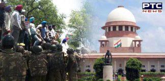 Supreme Court grants