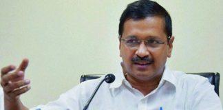AAP needs alliance with Congress in Haryana not Delhi: Kejriwal