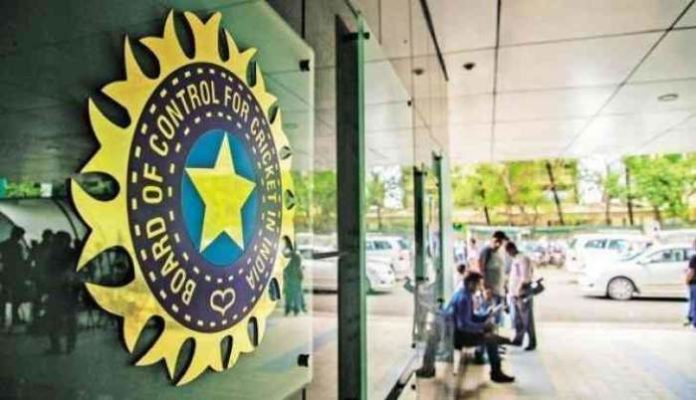 Supreme Court appoints PS Narasimha as mediator to resolve disputes of cricket administration in BCCI