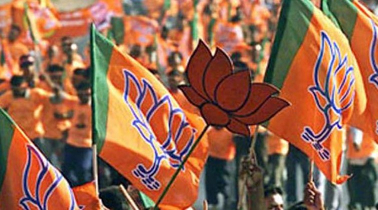 BJP to come out with details of Modi govt's works toward fulfilling 2014 promises