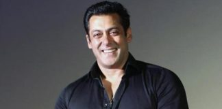 I'm not campaigning for any political party: Salman Khan amid Congress' claim
