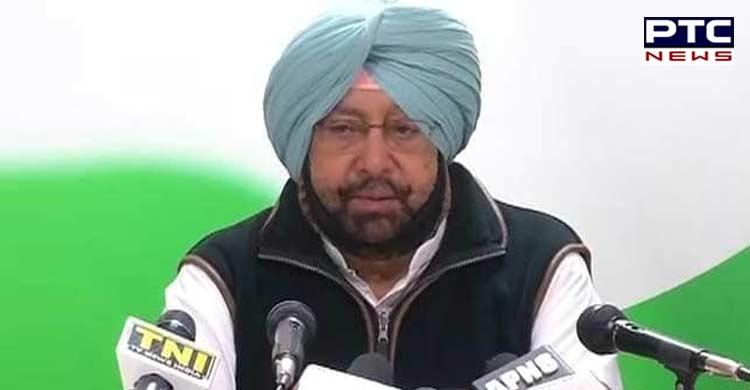 CPI(M) leader Balwant Singh
