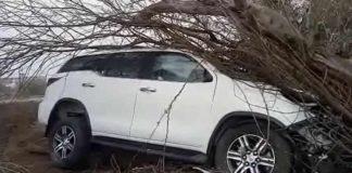 Car Loot