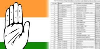 Congress-List-12-696x398