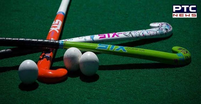 FIH Pro League: Black Sticks women beat USA but men lose to comeback kings Spain in Auckland