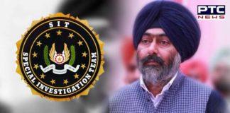 Former Akali MLA, Mantar Brar seeks Blanket bail