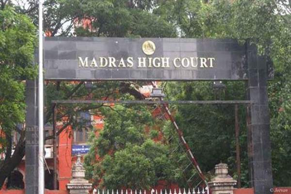 Interference in EC schedule only in rarest of rare cases: HC