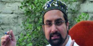 Terror financing case: NIA issues fresh summons to Mirwaiz for questioning in Delhi