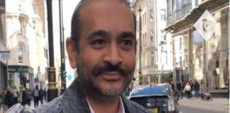 Cong, BJP trade barbs over Nirav Modi; Govt says taking all steps to extradite him from UK