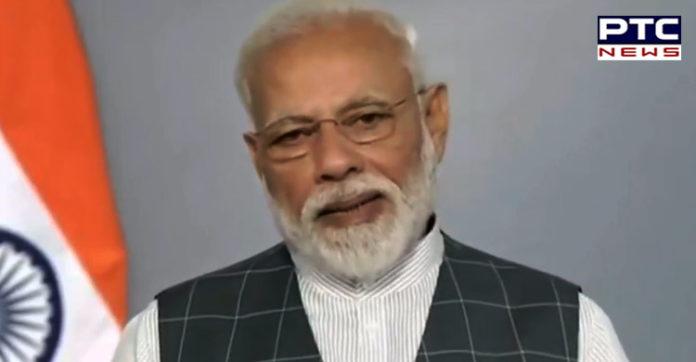 Mission Shakti makes India