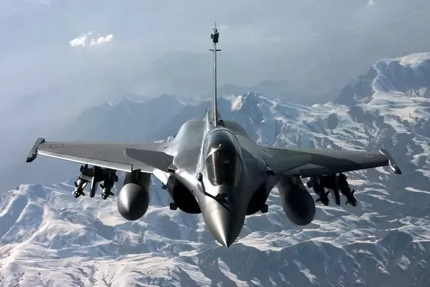Rafale case: Will first decide preliminary objection raised by Centre, says Supreme Court