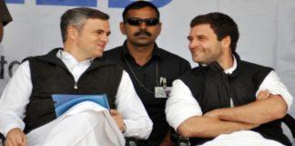 Rahul-Gandhi-Omar-Abdullah