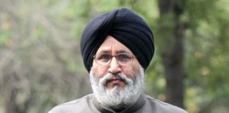 SAD-BJP delegation to meet Punjab Governor