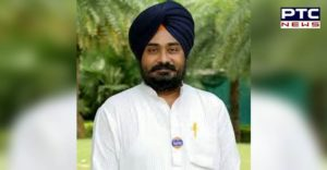 SAD Bathinda DC Perneet Bharadwaj Instant transfer Demand