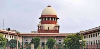 Why power supply of only 692 industrial units disconnected when figure was 30,000;Supreme Court asks Delhi govt