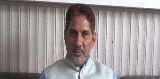 Subhash Barala