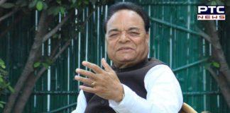 Sukhbir Badal seeks arrest & criminal case