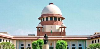 Ayodhya land dispute: SC reserves order, asks parties to give names of possible mediators