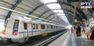 Phase IVUnlock 4: Delhi Metro's Red, Violet, Green lines resume its services