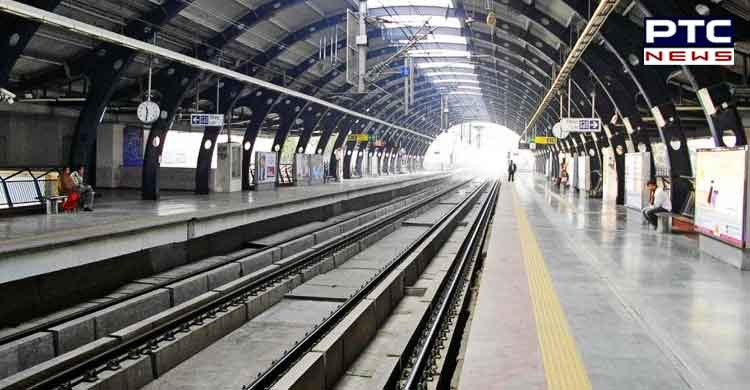 Union Cabinet approves Three corridors