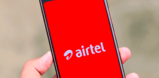 "Farmers Protest: Reliance Jio sought action against Vodafone Idea, Bharti Airtel for spreading ""rumours"" over Farm Laws 2020, Airtel denied."