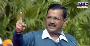 APP Lok Sabha elections Delhi 6 seats candidates names announcement