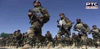 Taliban kill 13 Afghan Soldiers
