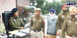 Fatehgarh Sahib Police 9 lakh Cash And 200 gram gold Recovered
