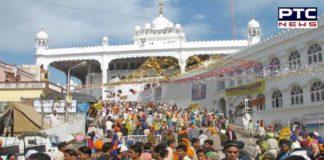Sri Anandpur Sahib Three days Hola Mohalla Getting Started
