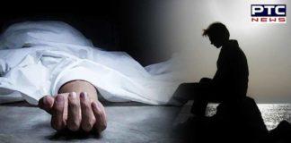 Fatehgarh Sahib Illness Upset young man Bhakra Canal Jump