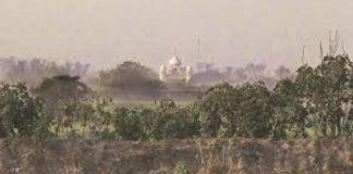 Pak showed 'narrow' view on Kartarpur corridor during talks: Official sources