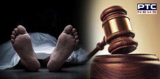 Man gets life sentence