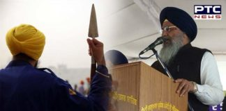 SGPC employees Dearness allowances 1 March to 6 percent Growth Apply : Bhai Gobind Singh Longowal