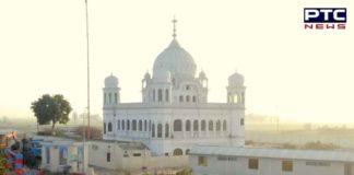 visit Gurudwara Kartarpur Sahib