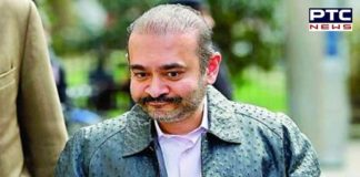 Nirav Modi's extradition case hearing