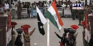 Pakistan willing