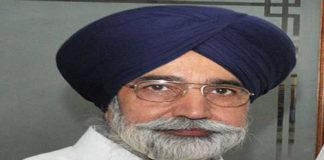 Direct Punjab CM