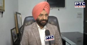 Madhya Pradesh four districts Sikh Sigliggers police Torture : Manjinder Sirsa