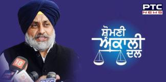 Sukhbir Singh Badal appoints key functionaries