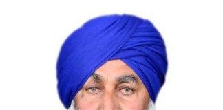 One Indian Sikh Pilgrim dies