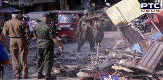 Islamist militants