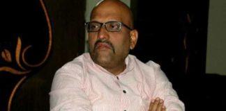 Cong fields Ajay Rai from Varanasi, ends speculation on Priyanka