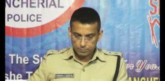 ECI Appoints Mr. Vikram Jeet Duggal