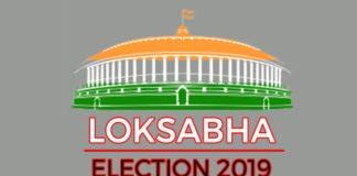 Lok-Sabha-Election-2019