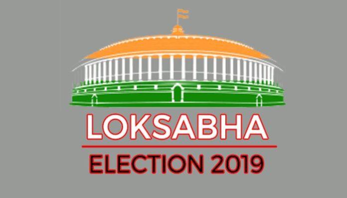 Lok-Sabha-Election