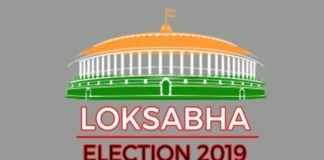 Lok-Sabha-Election-2019-1-696x398