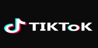 TikTok no longer available on Google and Apple in India